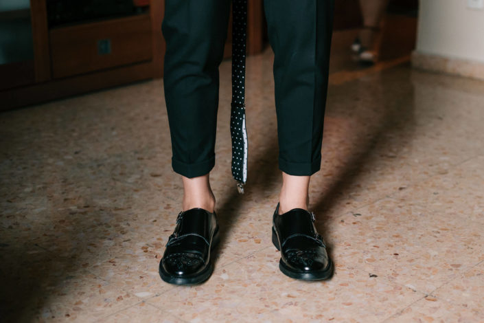 zapatos-novio