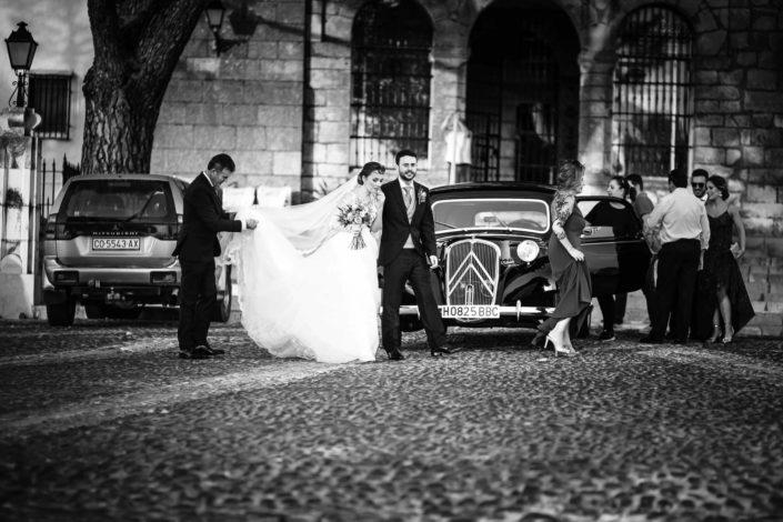 documentando-boda-en-lucena
