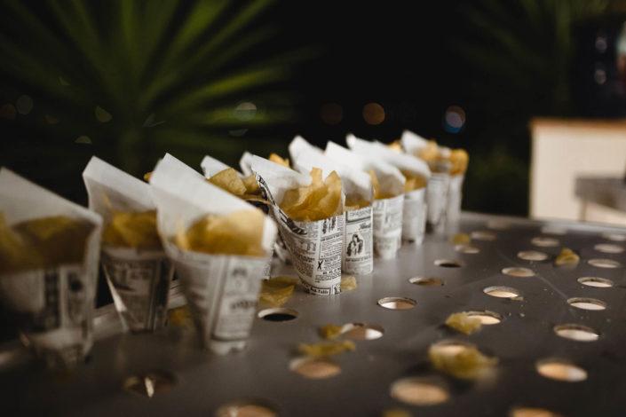 cartuchos-patatas-fritas