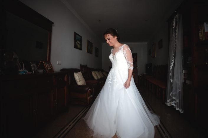 fotografia-boda-natural