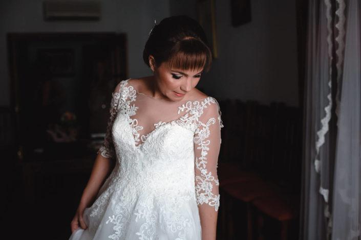 fotografia-espontanea-vestido-novia