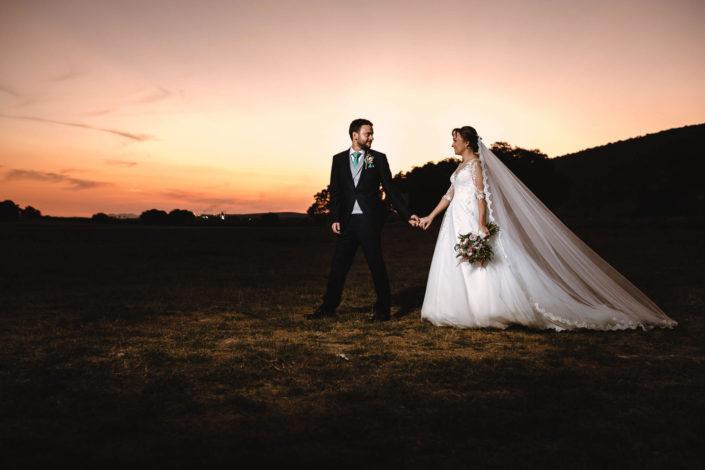 atardecer-campo-boda