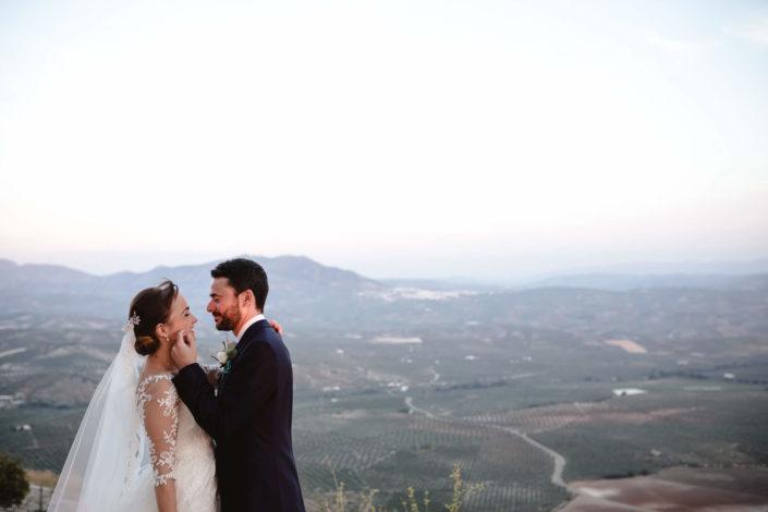 paisaje-boda-aire-libre
