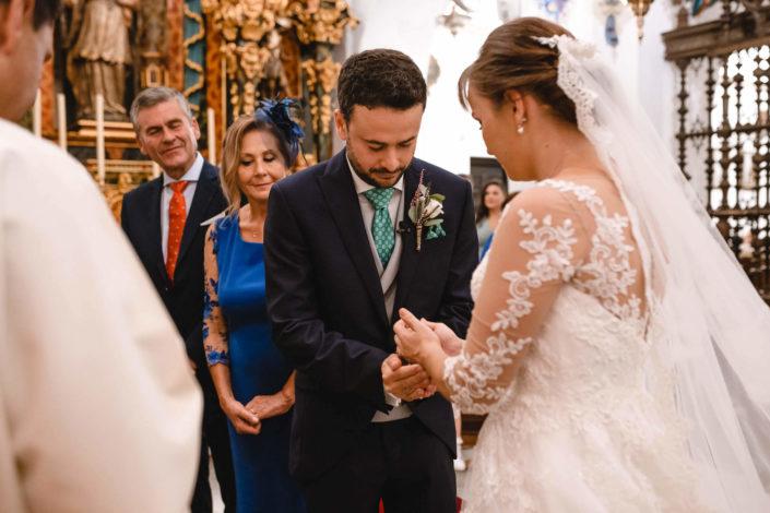 acto-arras-boda