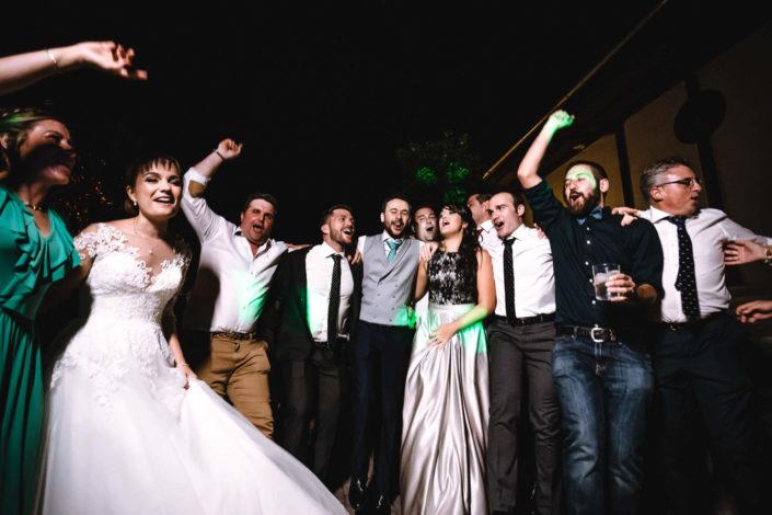 fiesta-boda-nocturna