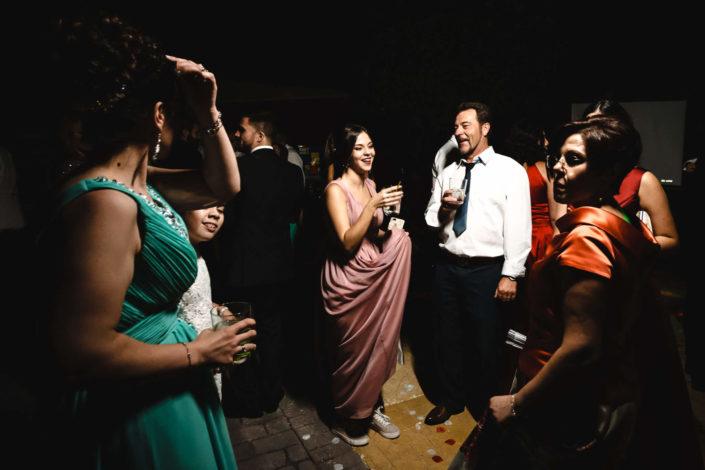 invitados-bailando