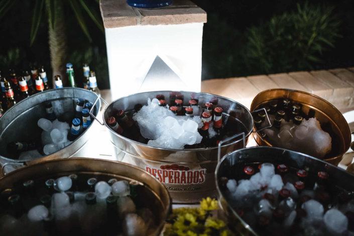 cerveza-desperados-fria-hielo