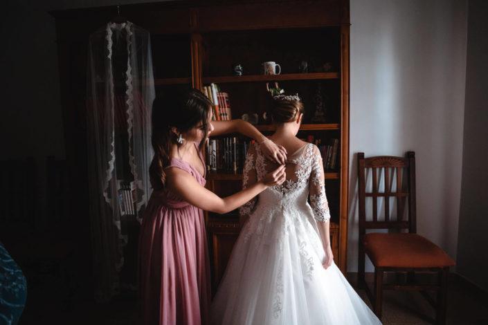 fotografia-boda-sin-posado-luz-natural