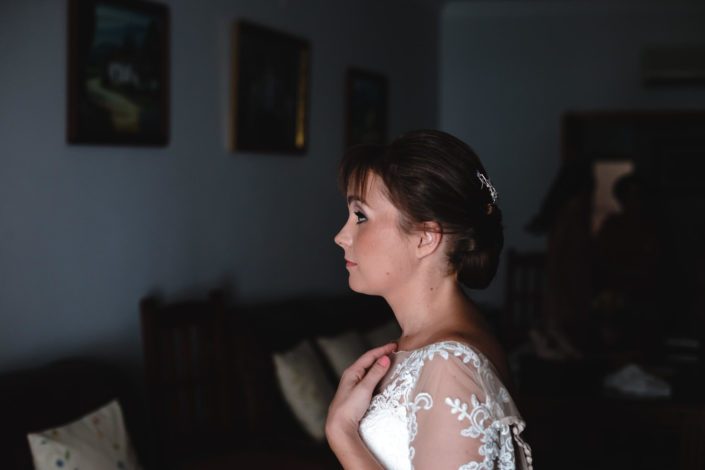 araceli-vestido-novia