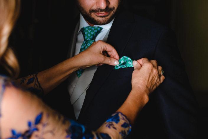 pañuelo-traje-david