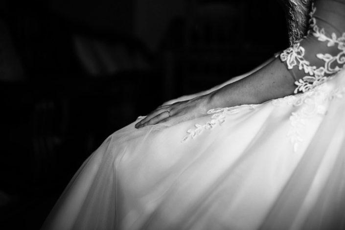 boda-sin-posado-blanco-y-negro