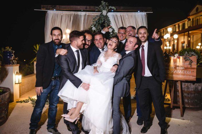 fotógrafo-bodas-sin-posados-lucena