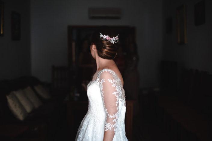tocado-vestido-novia