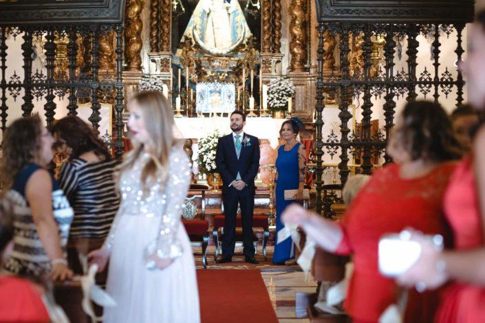 altar-maria-santisima-araceli