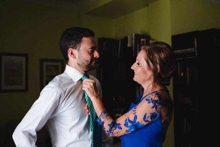 madrina-corbata-novio
