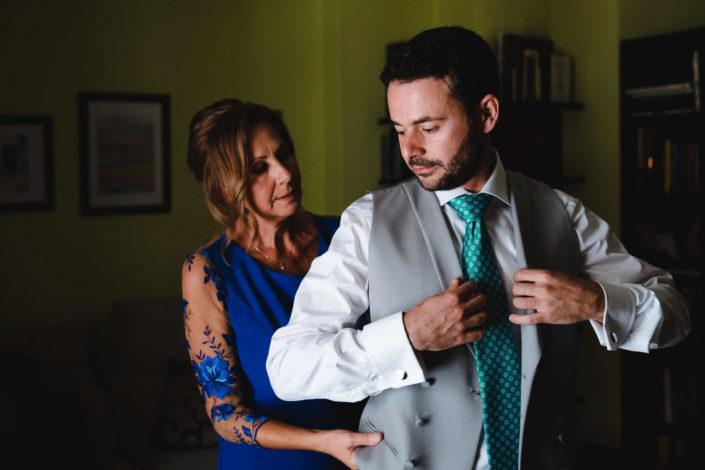 chaleco-corbata-preparativos-novio