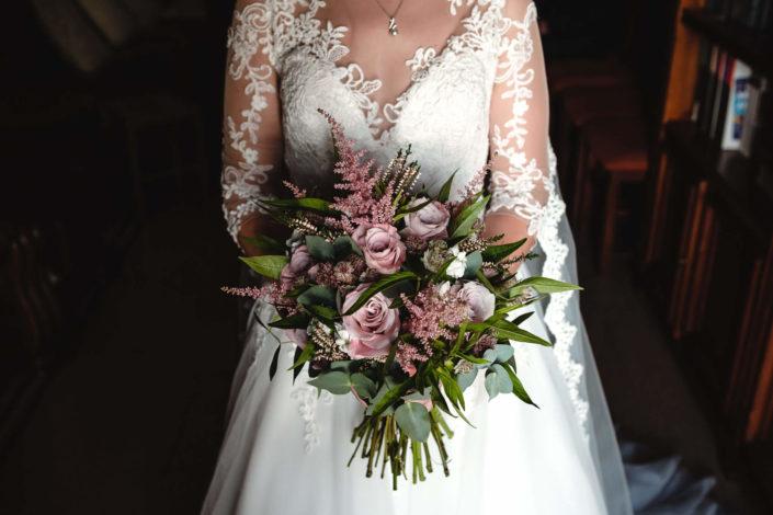 ramo-flores-boda-araceli