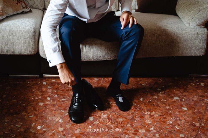 Zapatos-Ricardo