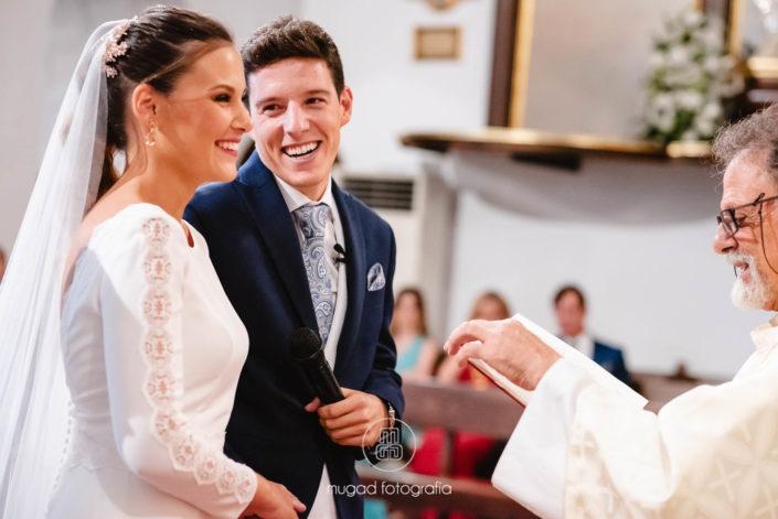 Risas-altar-ceremonia-boda-religiosa