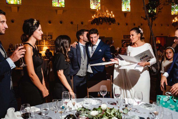 Regalos-boda-Ricardo-y-Cristina