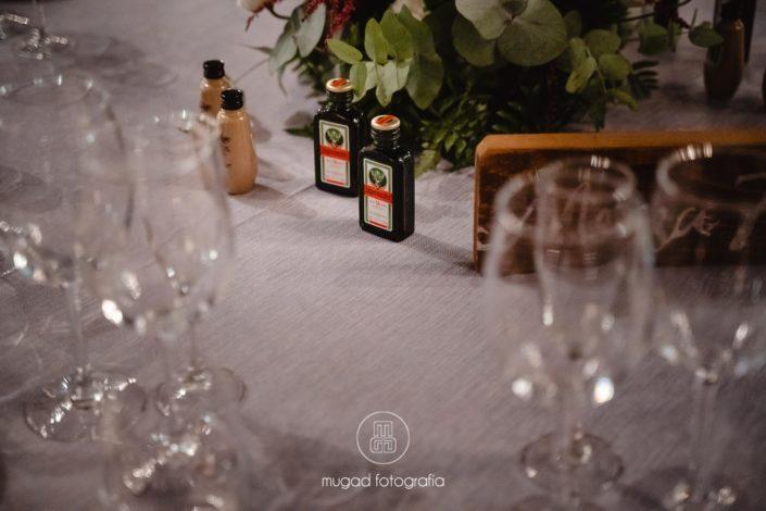 Regalos-de-boda-para-invitados