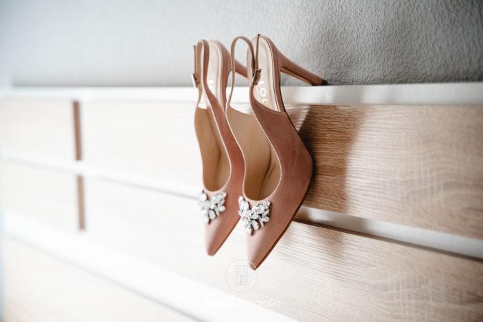 Zapatos-novia-Calenda