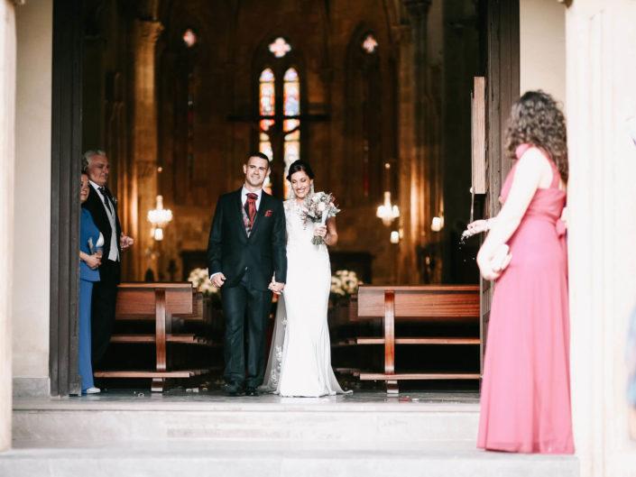 Salida-recién-casados