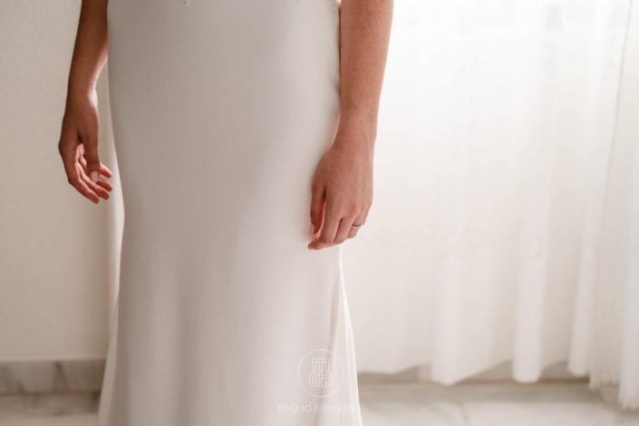 detalles-vestido-novia