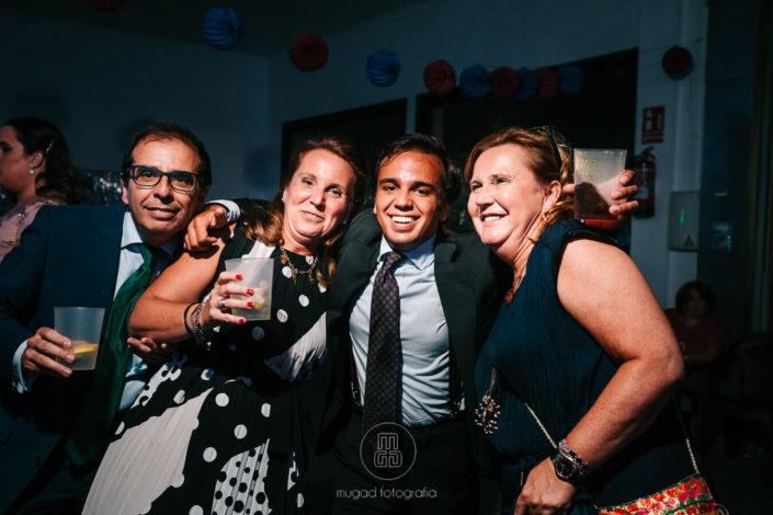 fotos-barra-libre-boda
