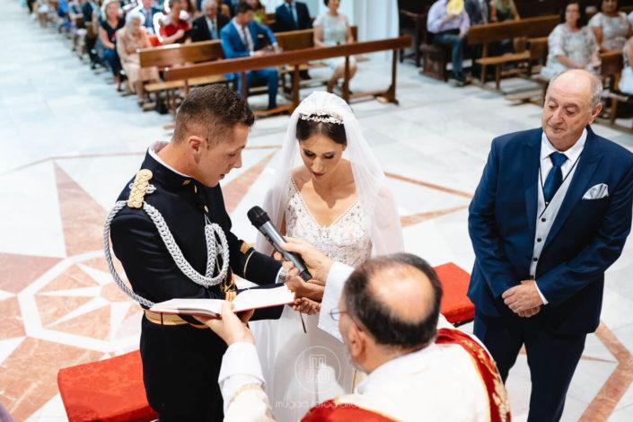 lecturas-novios-en-ceremonia