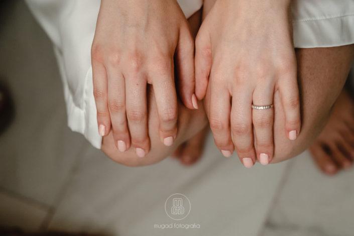 manicura-dia-boda