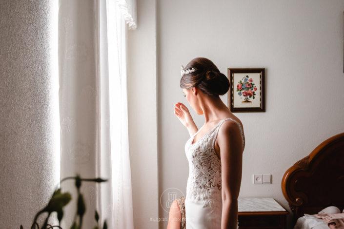 novia-frente-ventana