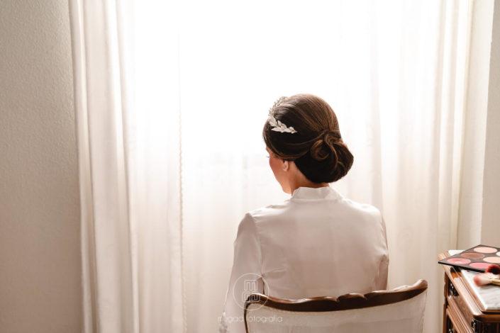 peinado-novia-boda