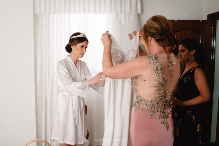preparativos-novia-dia-boda