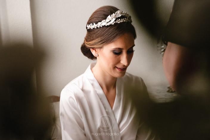 retrato-Rosa-dia-boda