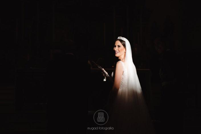 retrato-Rosa-en-su-boda