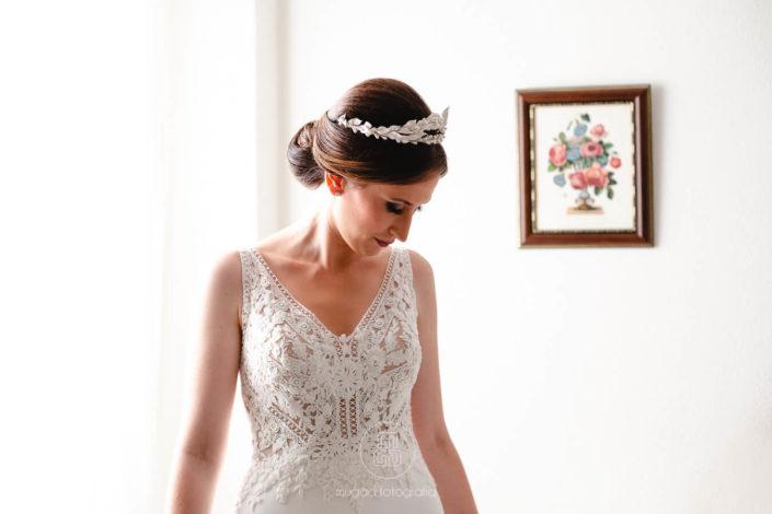 tocado-novia-boda